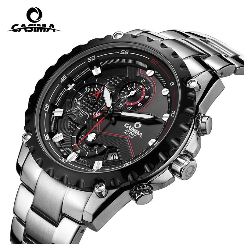 Купи из китая Часы с alideals в магазине CASIMA watches flagship store