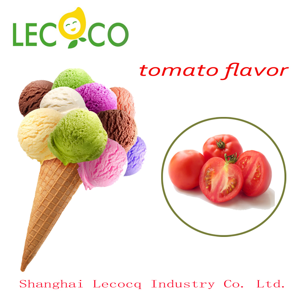 tomato flavor FOODFLAVOR/ESSENCE/flavor enhance