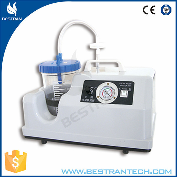 suction machine prices