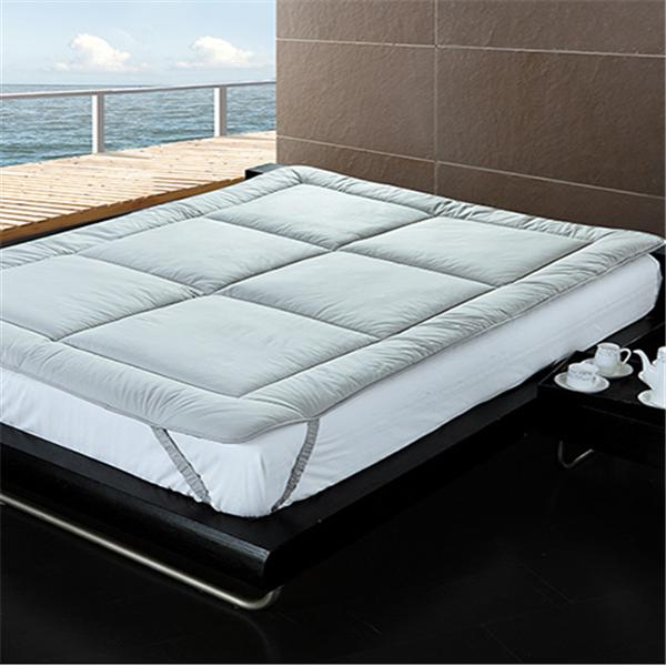 sealy mattress sealy mattress suppliers and at alibabacom - Sealy Mattress