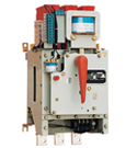 DW17 series low voltage air circuit breaker/cb/acb