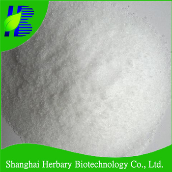 Professional Supplement Manufacturer Xylitol Wholesale - Buy Supplement  Manufacturers,Best Supplement,Hs Code For Food Supplement Product on