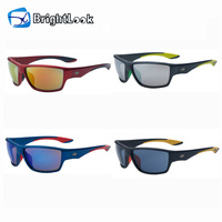 Bike/basketball /volleyball/football sports eyewear