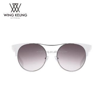 65ea16f34 Atacado Réplica Designer De Acetato De Óculos De Sol Promoção - Buy ...