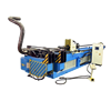 NEW PRODUCT manual bar bending machine angle and metal sheet folding CHINA SUPPLIERS