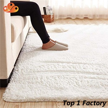 Super Soft Area Rug Kids Velvet Plush Rug And Carpet Buy Carpets