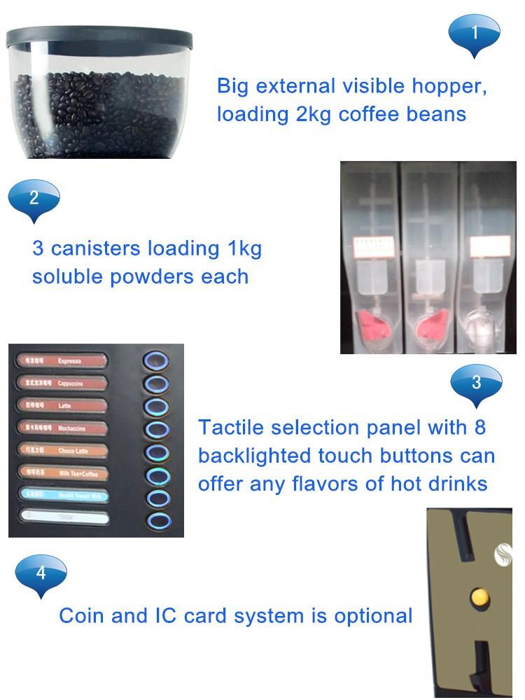 best quality espresso machine