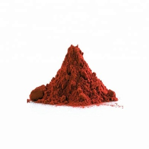 100% Natural Factory Provide Pure Astaxanthin Powder