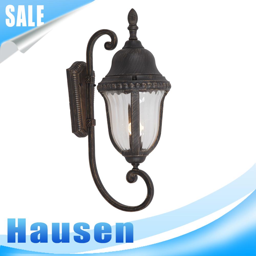 Arabic outdoor lighting wholesale outdoor lighting suppliers alibaba arubaitofo Choice Image
