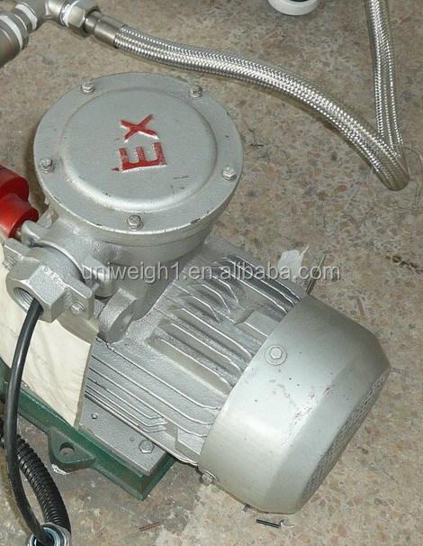 Double Nozzle Lance Gun Bottle Barrel Oil Alcohol Liquid Water ...