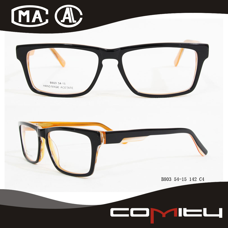 Más popular diseño último venta caliente oferta gafas graduadas ...