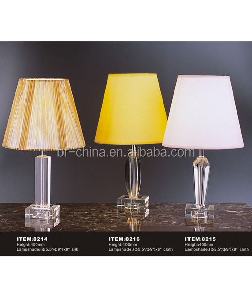 Mini Crystal Table Lamps: Mini Crystal Table Lamp, Mini Crystal Table Lamp Suppliers and  Manufacturers at Alibaba.com,Lighting