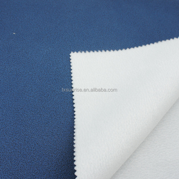 Haute Qualité Turque Canapé Tissus Tissus Dhabillement Buy Haute