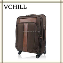 alibaba supplier luggage travel bags for man