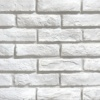 Natural Stone Look Wall Paneling AS-NA40 Decorative Culture Stone