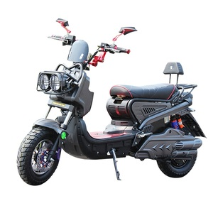 2018 promotion price elektro motorcycle scooter 1500w 2000w electric chopper bike