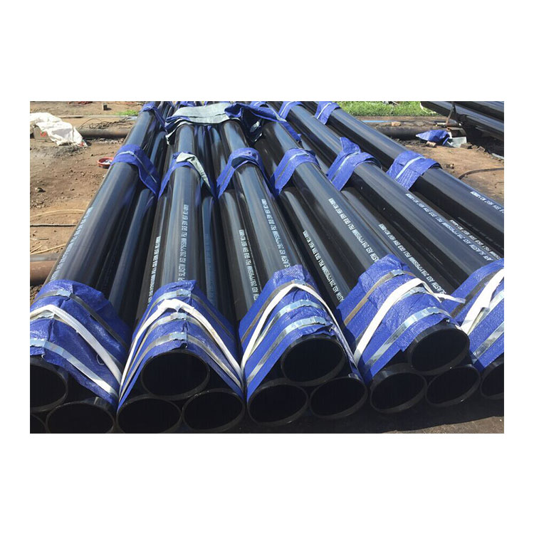 ASTM A36,Q235B,SS400, ERW Round welded steel pipe 1/2''-12'' steam pipeline /gas pipe / ERW Steel Pipe round