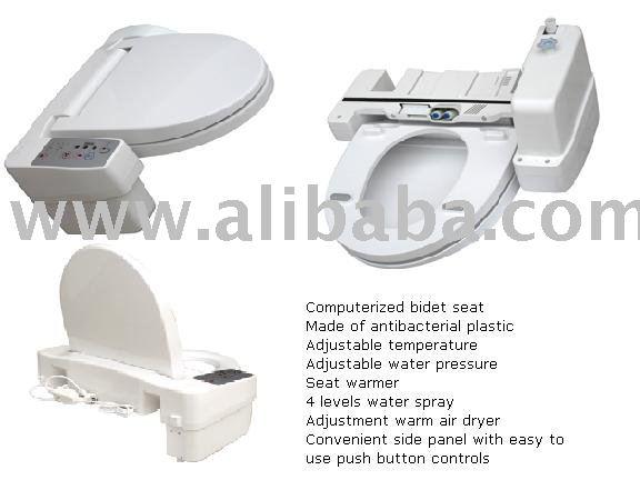 Admirable Automatic Toilet Seat Cover Dispenser Automatically Regular Toilet Seat Bidet Buy Toilet Cover Dispenser Product On Alibaba Com Inzonedesignstudio Interior Chair Design Inzonedesignstudiocom