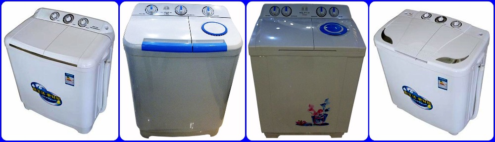 7.2 Kg Portable Washing Machine Lowes Appliances Washer Dryer