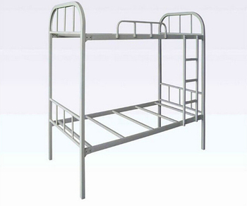 High Strong Metal Army Bunk Bed For Sale Buy Army Bunk Bed For