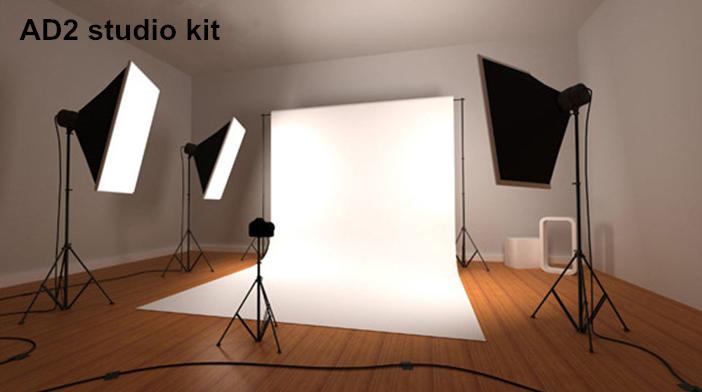 Mini photography photo studio flash lighting kit with backgrounds for photo studio buy backgrounds for photo studiomini photography flash lighting kit
