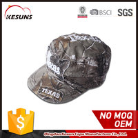 Mytest Fashion Custom Design Flat-Top Military Cap Unique Baseball Cap For Advertising