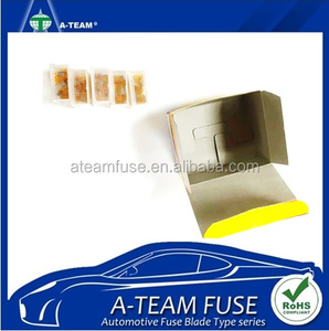 small plastic fuse box, small plastic fuse box suppliers and manufacturers  at alibaba com
