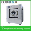 automatic laundry industrial washing machine