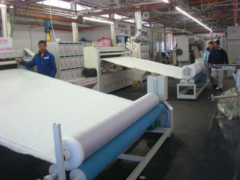 Ultrasonic Quilting Machine - Buy Ultrasonic Quilting Machine ... : ultrasonic quilting machine - Adamdwight.com