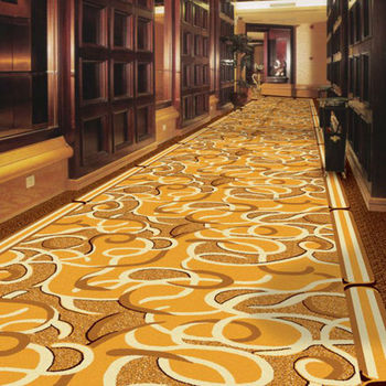 Axminster Carpet Buy Floor Carpet China Floor Carpet