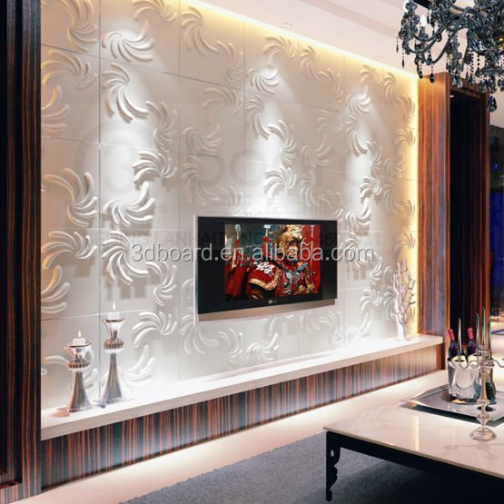 Latest Wallpaper/black 3d Wall Panel 3d Designs   Buy Latest Wallpaper/black  3d Wall Panel 3d Designs,New 3d Wallpapers,Panel Effect Wallpaper Product  On ... Part 60