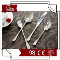 High quality silverware wholesale