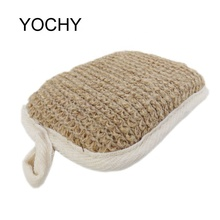 Vrouwen Absorberende Badhanddoek Bad Douche Spa Body Badkamer Accessoires Body Wash <span class=keywords><strong>Scrubber</strong></span> <span class=keywords><strong>Handdoek</strong></span>