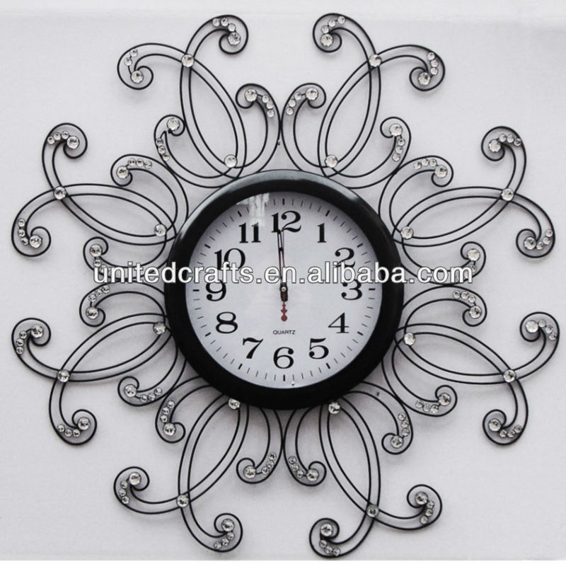 wall clocks wall clocks suppliers and at alibabacom