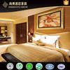 Modular Hotel Room Bedroom Furniture Sets Packages Jordans