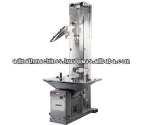 Tablet Loader for Tablet Counting Machine