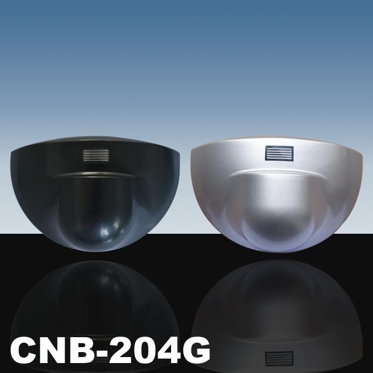 Sensor Door Bell Alarm Wholesale Door Bell Suppliers Alibaba