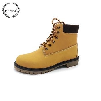 df1b061046b Woman Boot Lady Shoe,Working Boot Woman Shoe,Leather Boot Wholesale China  Shoe - Buy Woman Boot,Working Boot,Alibaba Chinas Shoes Women Product on ...