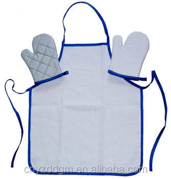 kitchen cooking apron - Cooking Aprons