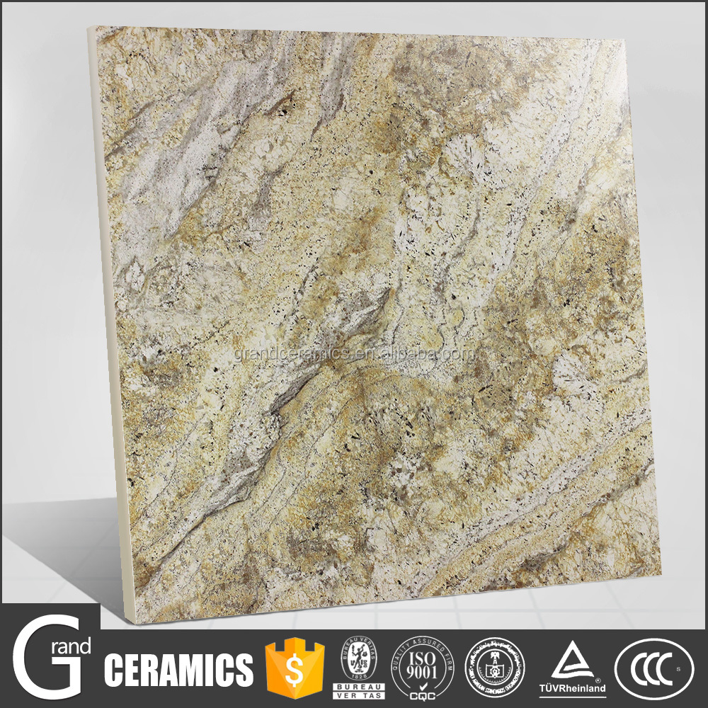 Glazed floor tiles bedroom imitation marble designer style 800x800 - Marble Texture Tile Marble Texture Tile Suppliers And Manufacturers At Alibaba Com