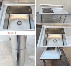 Astonishing Kitchen Sink Legs Kitchen Sink Legs Suppliers And Download Free Architecture Designs Scobabritishbridgeorg