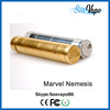 Hot New Products nemi mod for 2014 Alibaba Express air flow control nemesis mod