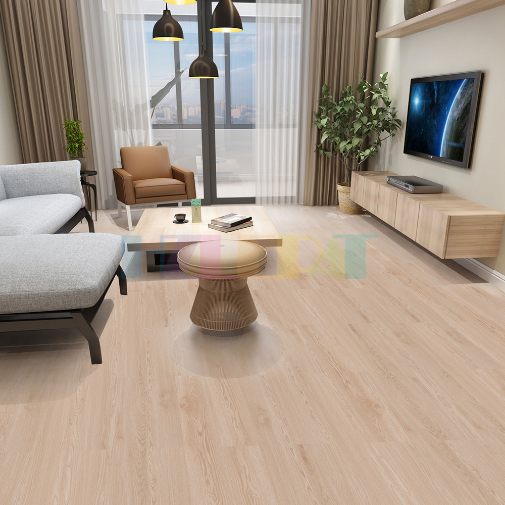 Pvc vinyl flooring pvc vinyl flooring suppliers and manufacturers at alibaba com