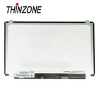 NT140WHM-N31 14.0'' WXGA Panel EDP 30PIN 1366*768 Anti-Glare TFT LCD-Module 14.0 laptop lcd screen