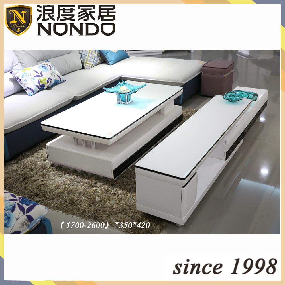 Living Room Tv Cabinet Designs Tv Cabinet Design In Living Room Tv Cabinet Design In Living Room