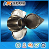 Alibaba China manufacture high purity 99.95% 30ml 50ml platinum crucible with cover