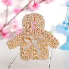 Mini Crochet Favors Baby Shower, Mini Crochet Favors Baby Shower Suppliers  And Manufacturers At Alibaba.com