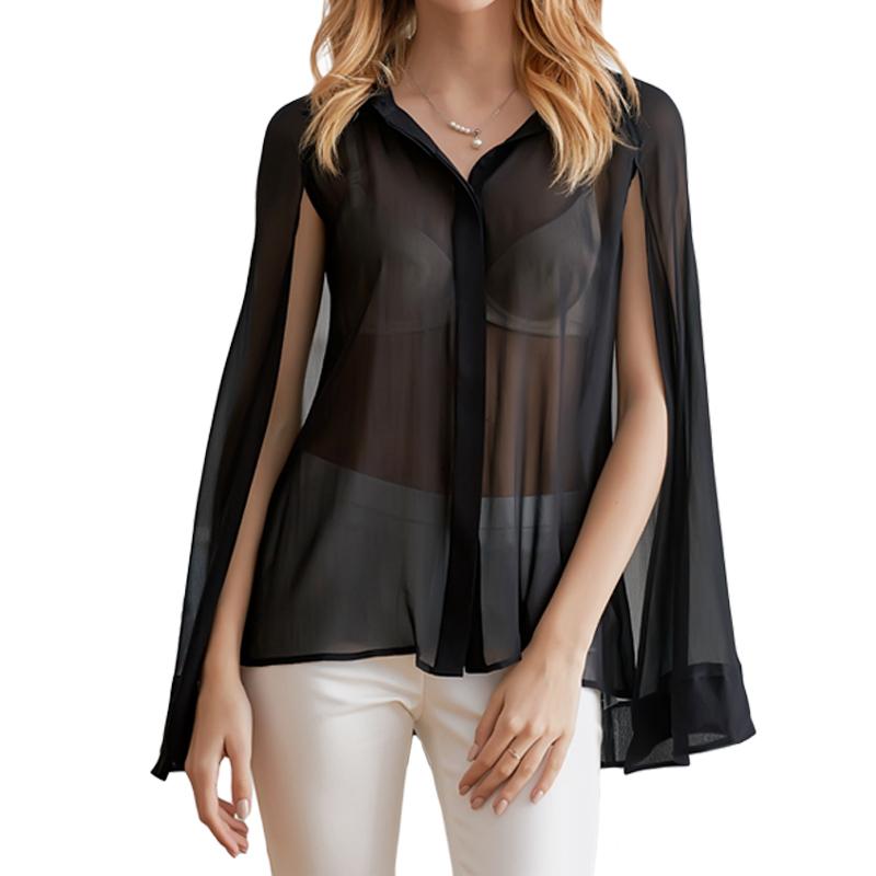 7c09ce19212c Venta al por mayor falda y blusa para niña-Compre online los mejores ...
