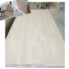Pine Wood Joint Board, Finger Joint Pine Moulding
