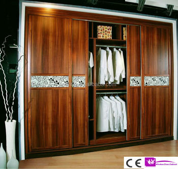 2014 modern bedroom wardrobe dressing table designs buy for Bedroom wardrobe designs with dressing table